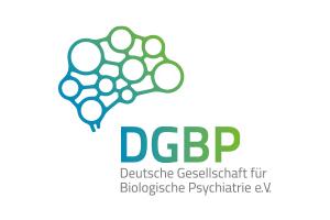 DGBP Logo