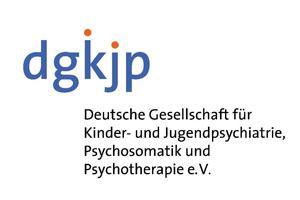 DGKJP Logo