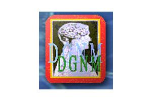 DGNM Logo