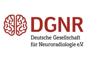 DGNR Logo